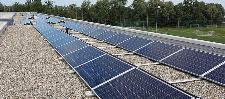 Photovoltaik Planung und Beratung bei Elektro Mayer Wien